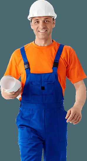Builder Slider